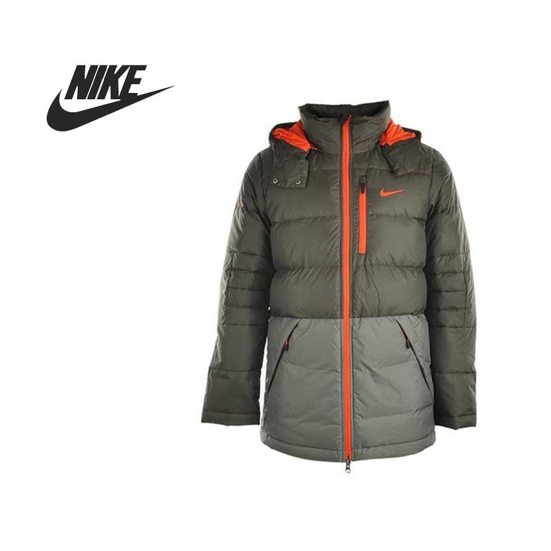 Cheap Warm Winter Jackets