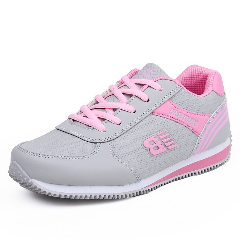 best selling athletic shoes 28 images pink walk