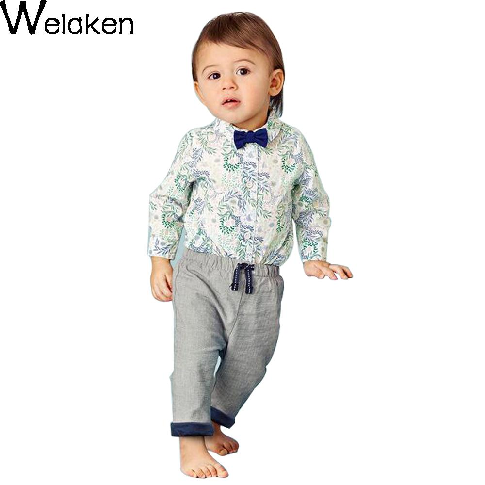 Boy Clothes Fashion The Image Kid Has It