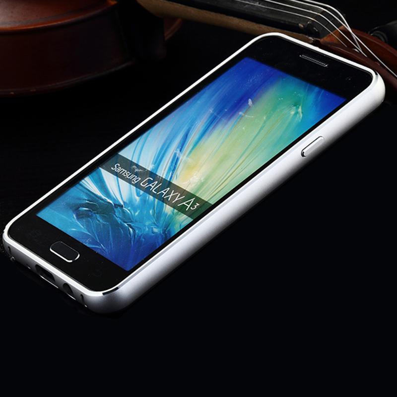 Чехол для для мобильных телефонов OEM Samsung A3 A3000 PHWPSA3162 goop cr2025 3v lithium cell button batteries 5 x 10 pcs