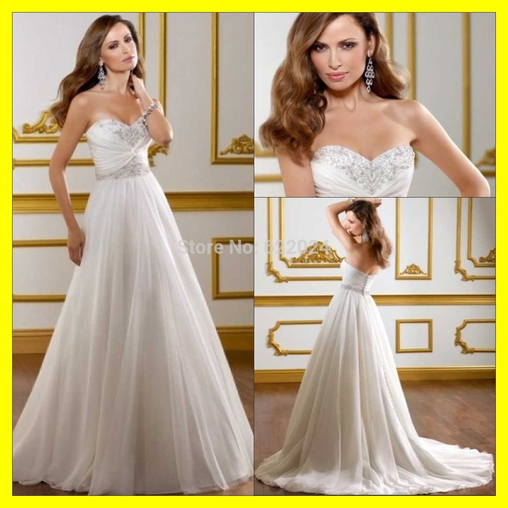 Beach Wedding Dresses Gowns Mother The Groom Ball Gown