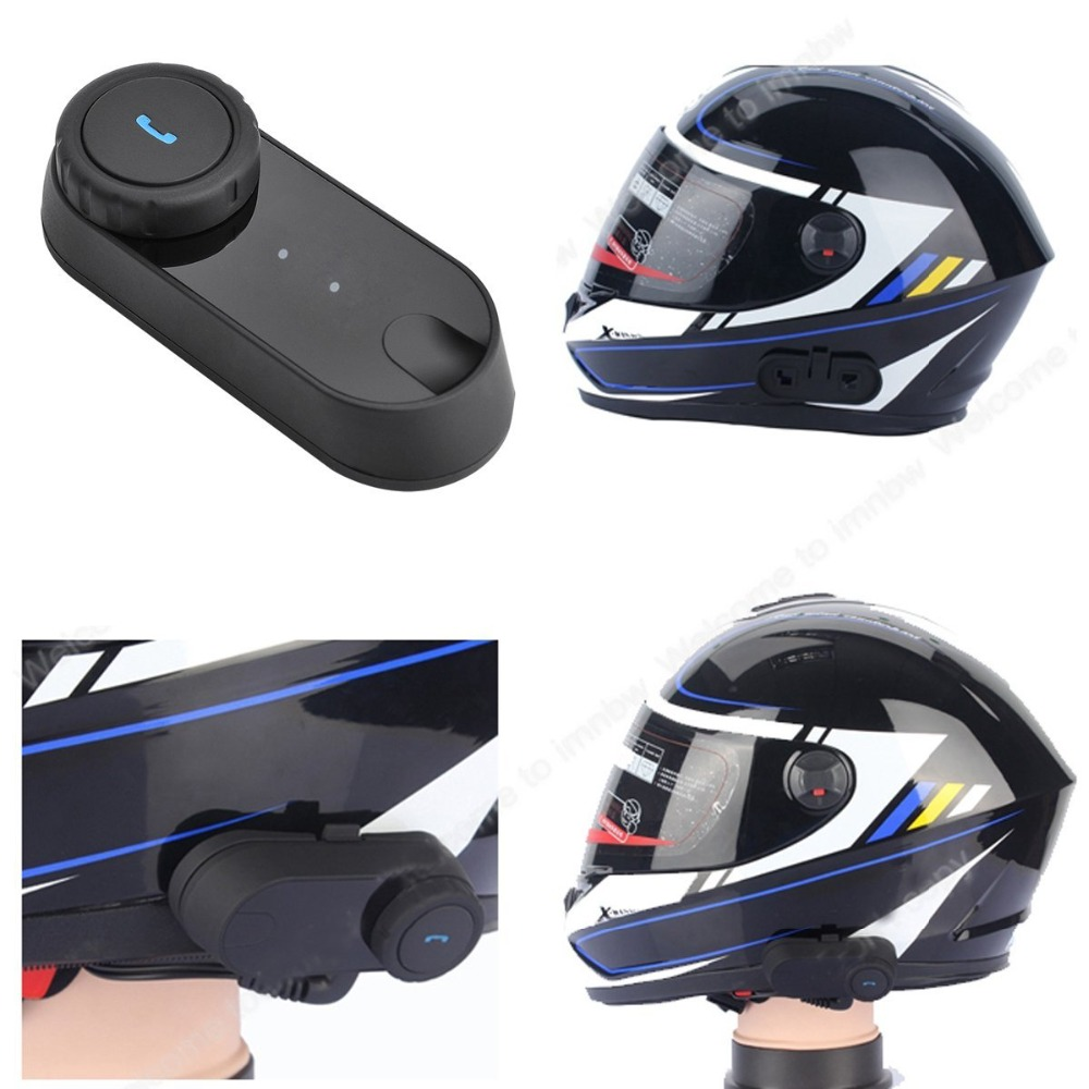 bluetooth earbuds on motorcycle ask rideapart best earbuds for motorcycle riding rideapart. Black Bedroom Furniture Sets. Home Design Ideas