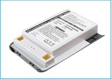 Mobile Phone Battery For SANYO RL4930,RL-4930 Free shipping
