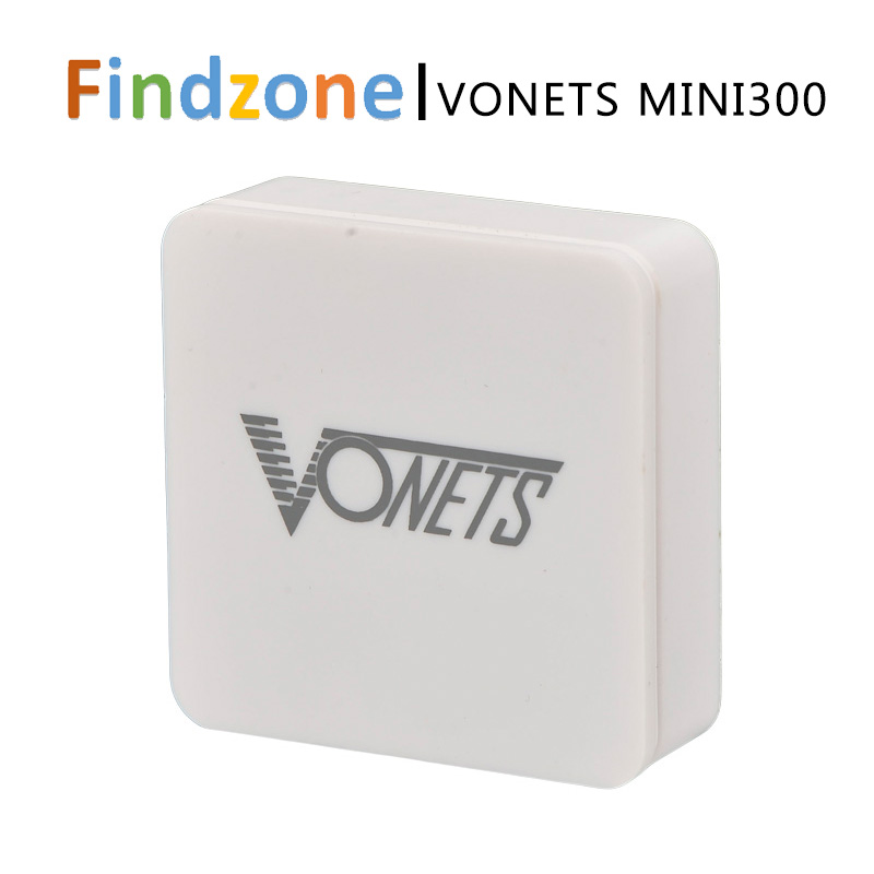 Portable Pocket Wifi Router VONETS MINI300 Professional 300Mbps Mini WiFi Repeater Range Extender Wireless Bridge Signal Booster(China (Mainland))