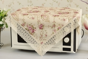 Fabric table cloth tablecloth dining table cloth chair cover cushion 60 cover towel fancy