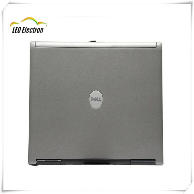 Diagnostic Computer D630 Used For Dell d630 laptop can work with ALL DATE HDD DHL Free(China (Mainland))