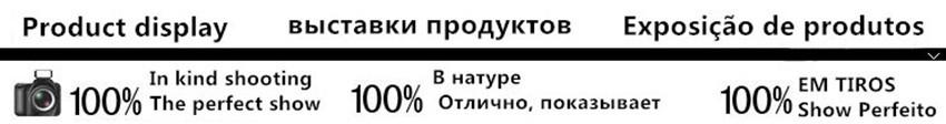 Новый 2 цветов высокое качество свободного покроя кора подтяжки регулируемые мужская подтяжки клип мода брекеты пояс ремень