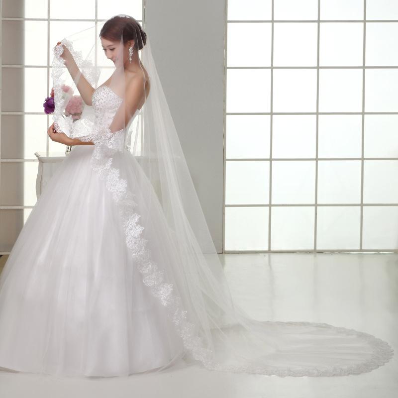 Lace Wedding Dress Accessories : Aliexpress buy engerla wedding dress
