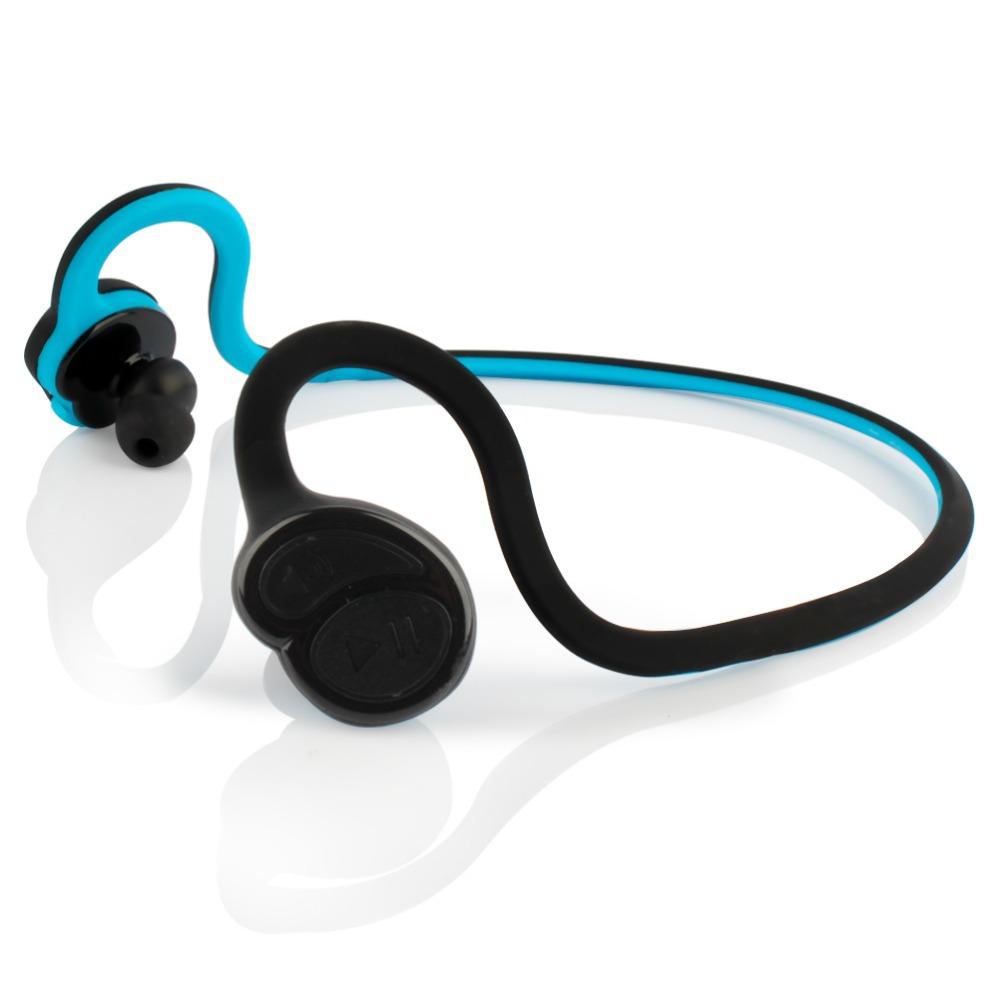 Beats wireless headphones prime - earphone wireless beats