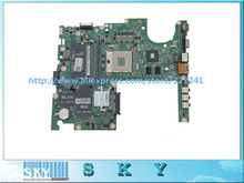 Free shipping for Dell Studio 1558 0CGY2Y CN-0CGY2Y CGY2Y Laptop Motherboard fully tested & working perfect(China (Mainland))