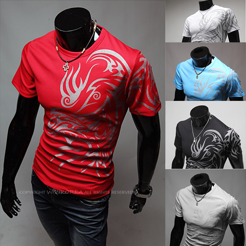 compression t-shirts Superman/Batman/spider man/captain America gym t shirt men fitness shirts - shreey ding's store