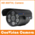 Free Shipping Coovision Night Vision CCTV Camera Outdoor HD 800 tvl, Array Security Camera, Gold Supplier,Cetificate CE FCC ROHS