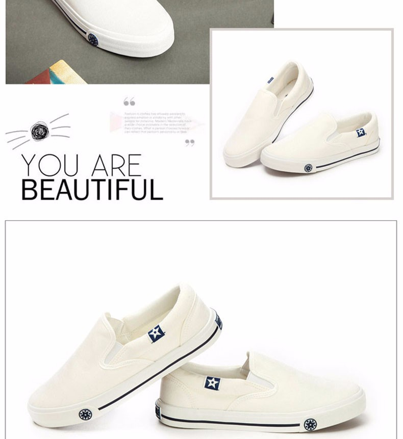 Women Flats 2016 Spring New Brand Fashion Faux Leather Low Round Toe Breathable Casual Ladies Shoes Woman Candy