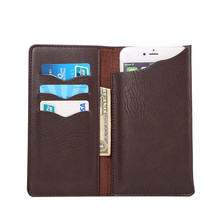 New Wallet Book Style Leather Phone Case for Prestigio Muze D3 PSP 3530 Credit Card Holder Cases Cell Phone Accessories 4 Colors