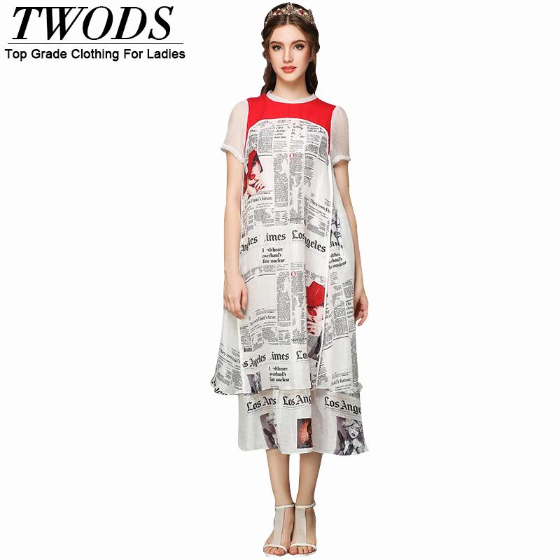Hd Wallpapers Plus Size Tiered Dress Pattern Walldesignlove9