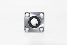 4PCS 3D Printer Diy Accessories Ultimaker2 Extended Flange Linear Bearing Linear Bearing LMK12LUU For 3D printer