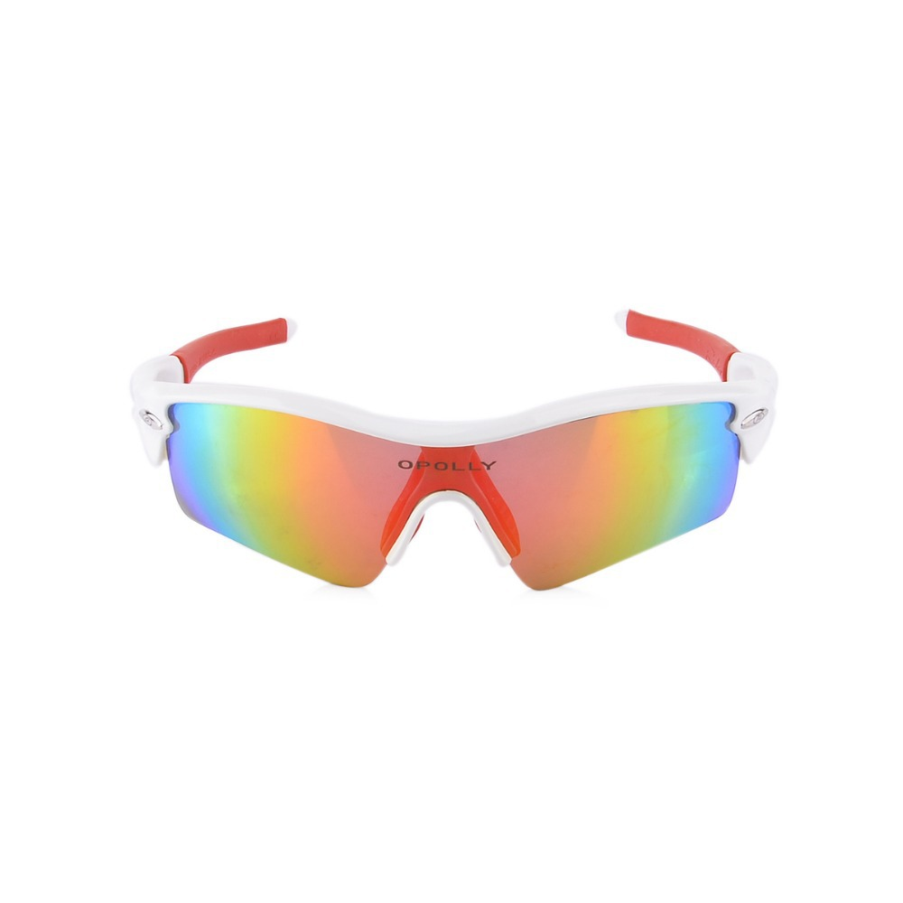 2015 New Sunglasses Super Cool goggles Sunglasses For Driving Cycling Sunglas Sport brand Unisex Sun glasses For Men Women(China (Mainland))