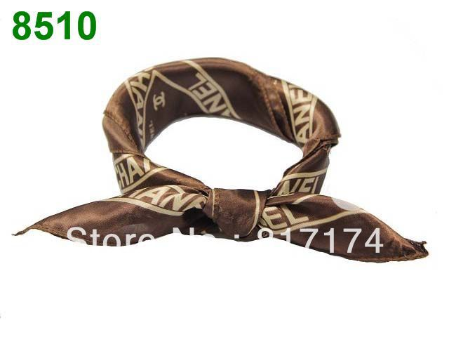 Free Shipping wholesale scarf  ,newest Small square