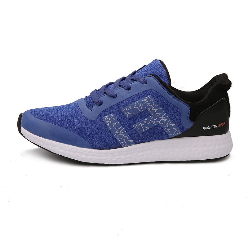 2016 running shoes trainers shoes mens breathable