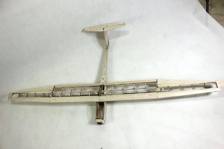balsa-rc-glider-kit-guppy-3