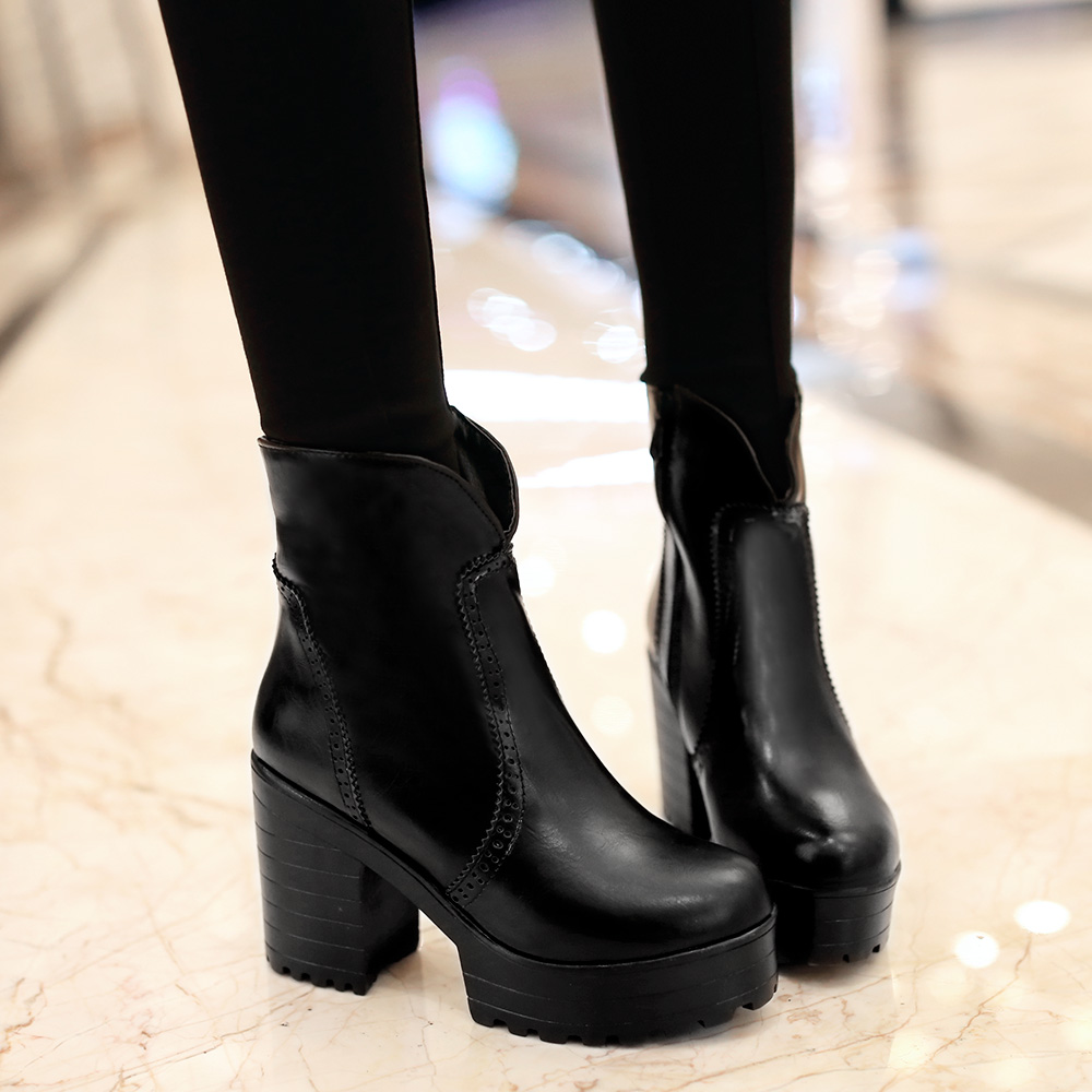Model Stiletto Ankle Boots Amp Lace Up High Heels For Women  Girlshue
