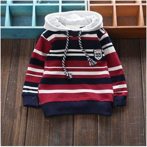 Boy hoodies casul children fall sweaters, Full Sleeve Cotton Fashion Kids Hoodies Clothes Sweatshirts, sudaderas ninos roupas(China (Mainland))