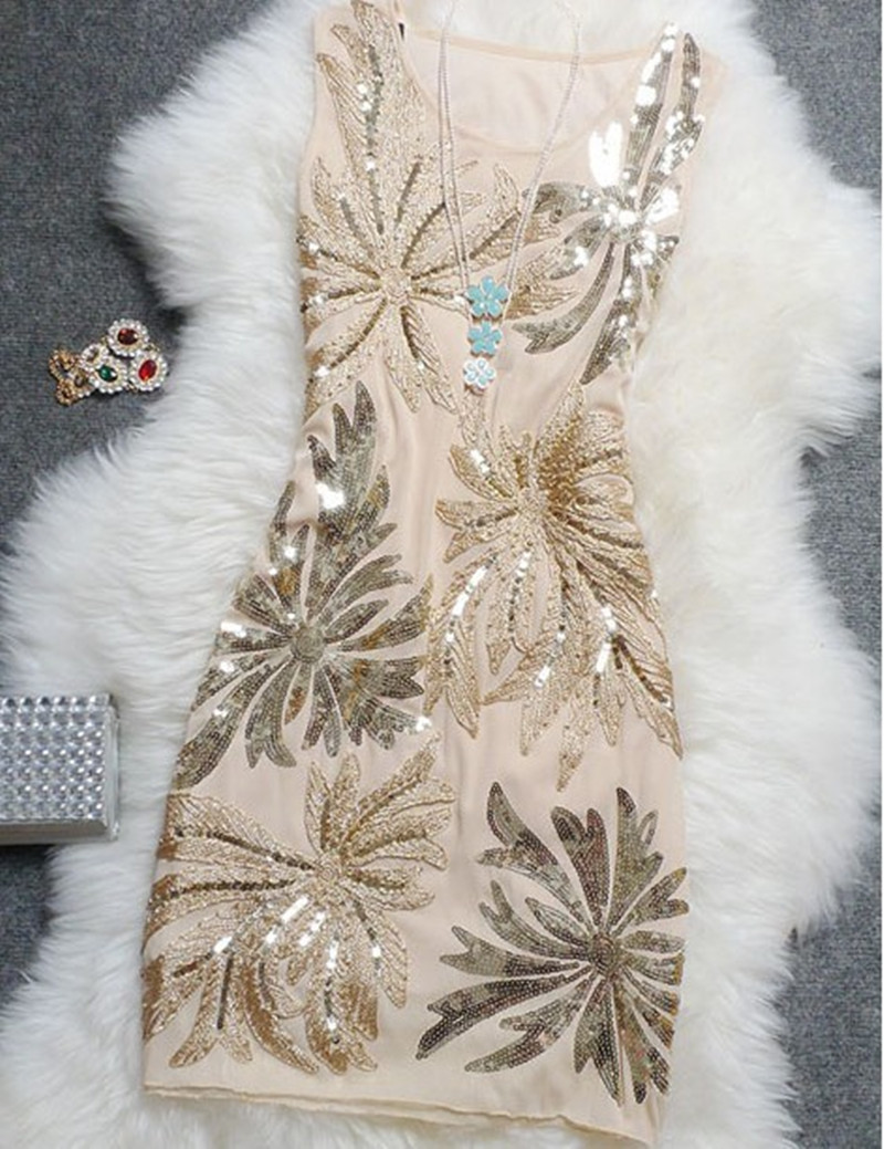 Женское платье 2016 ,