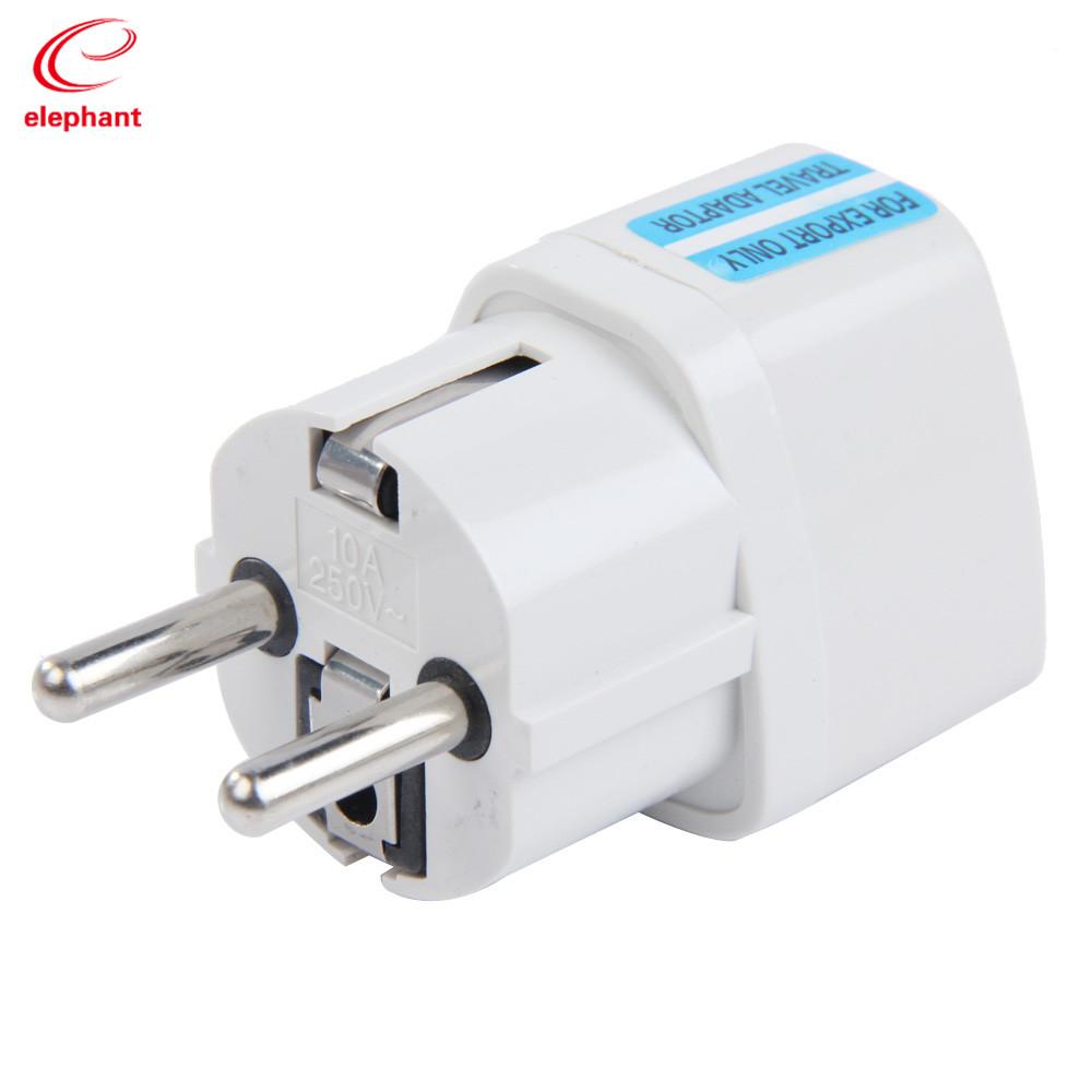 240 plug adaptateur promotion achetez des 240 plug adaptateur promotionnels sur - Adaptateur prise uk ...