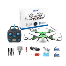 New JJRC H31 Waterproof Resistance To Fall Headless Mode One Key Return 2.4G 4CH 6Axis RC Quadcopter Helicopter RTF Some Combos(China (Mainland))