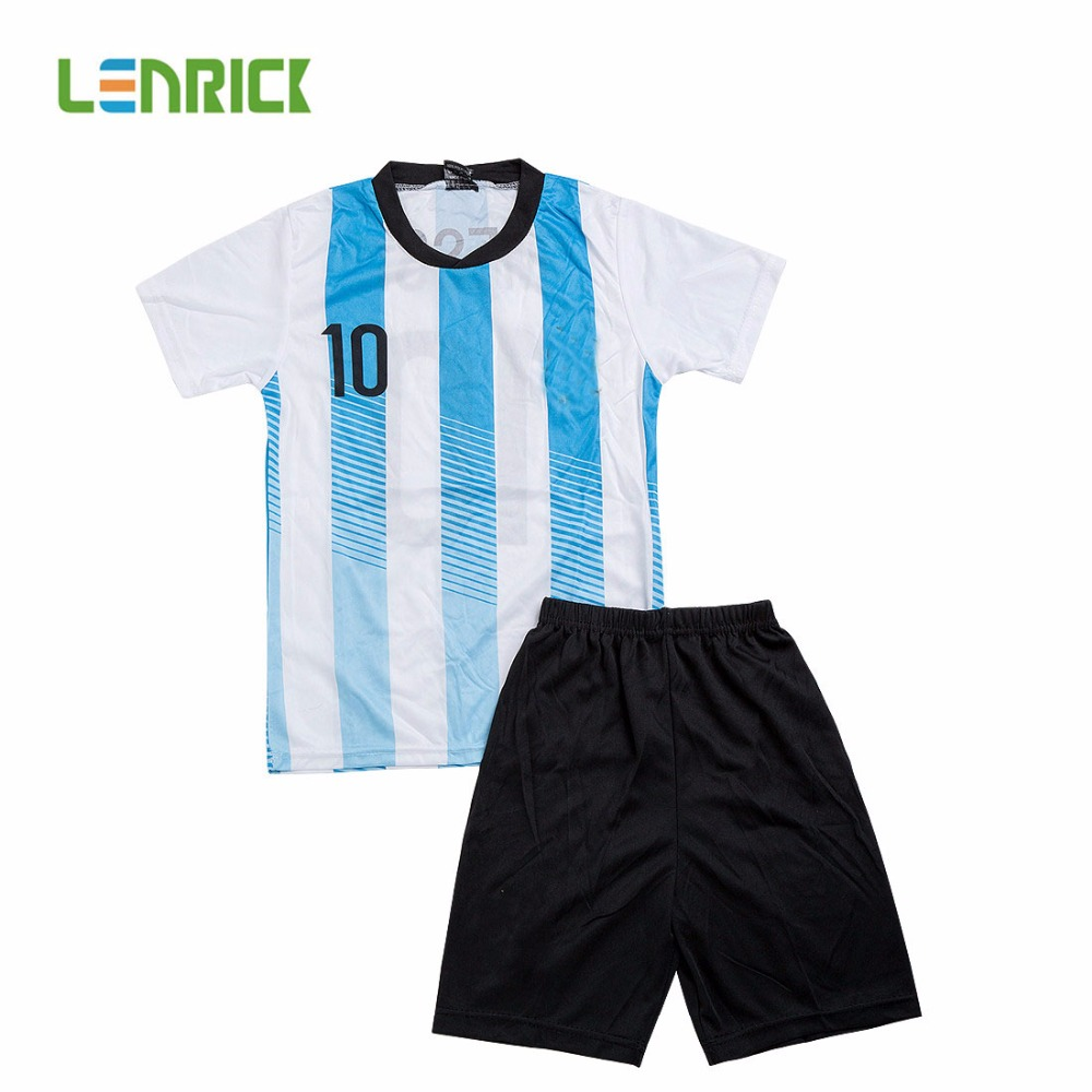 A globally-renowned football specialist and authority in our field, appzdnatw.cf is home to a wealth of official replica kit for English Premier League giants Arsenal, Chelsea, Everton, Liverpool, Manchester City, Manchester United, Tottenham Hotspur and others.