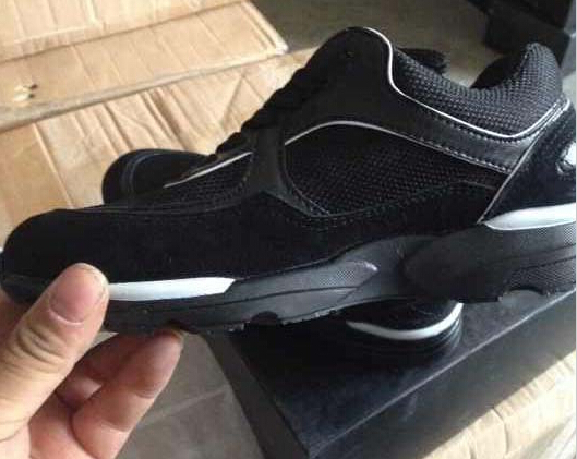 channel 2015 fashion casual shoes indoor sports