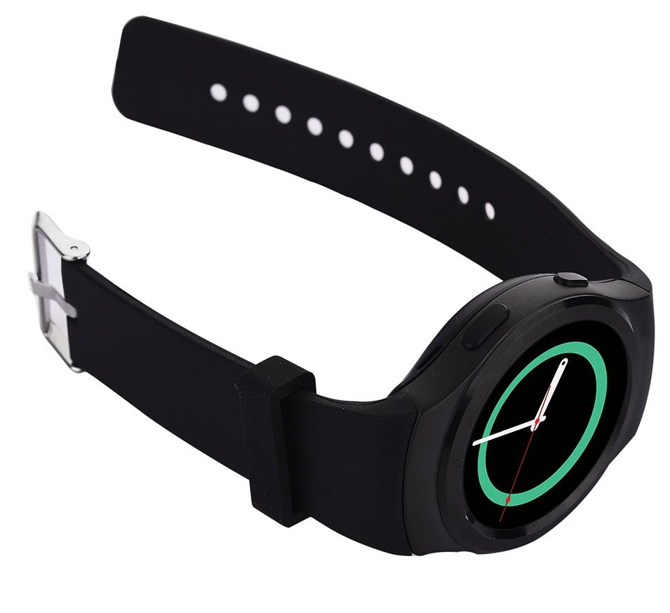 how to change language on samsung smartwatch s3 knox version