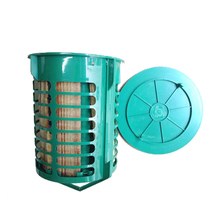 iLOT  High efficiency and destroy termites device/sold without powder(China (Mainland))