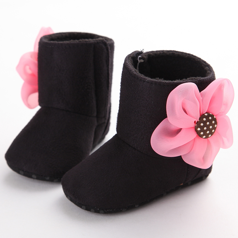 Free shipping on baby girl shoes at gtacashbank.ga Shop baby girl shoes & girl crib shoes from your favorite brands. Totally free shipping & returns.