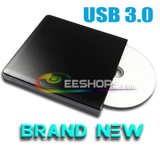 Blu ray burner 6x 3d bd r dl 4x bdxl 8x dvd drive for toshiba portege