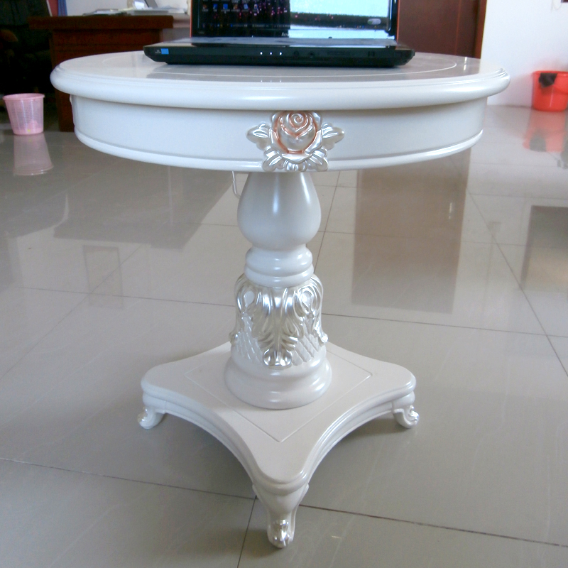 Online Get Cheap Coffee Tables Sets Alibaba Group