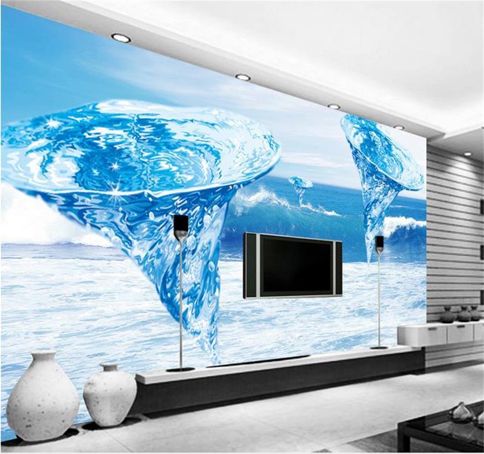 3D Wallpaper For Home Wall  Aslaniacom