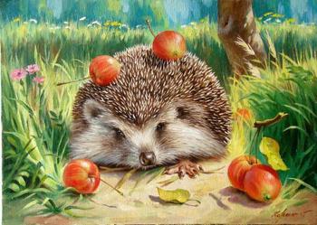 Безрамное картина DIY DIY цифровой живописи маслом животных нахальный девушка подарок 40 50 краска по комплектов уникальный подарок