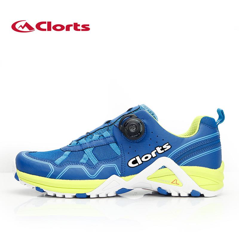 aliexpress buy clorts new 2015 trail running