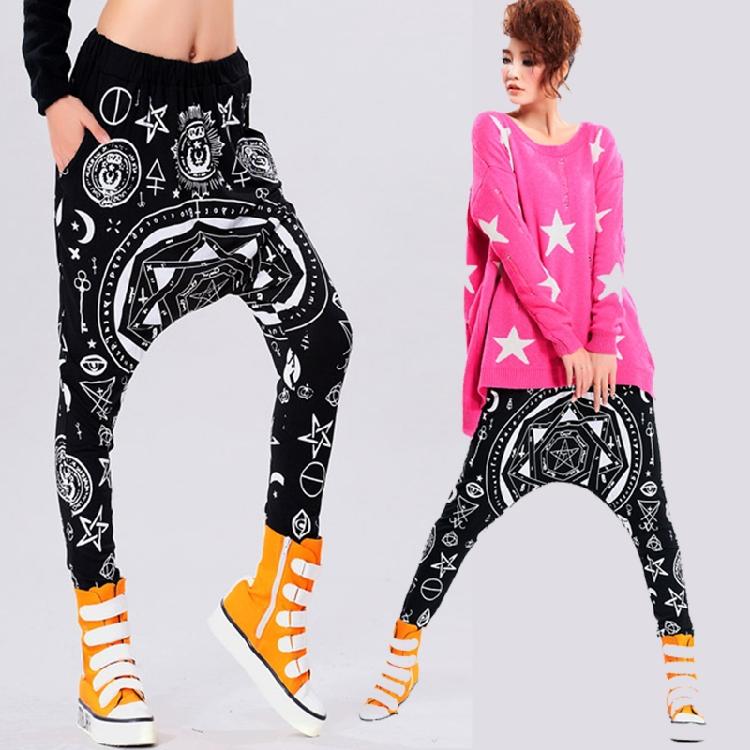Hip Hop Fashion 2014 For Girls | www.pixshark.com - Images ...