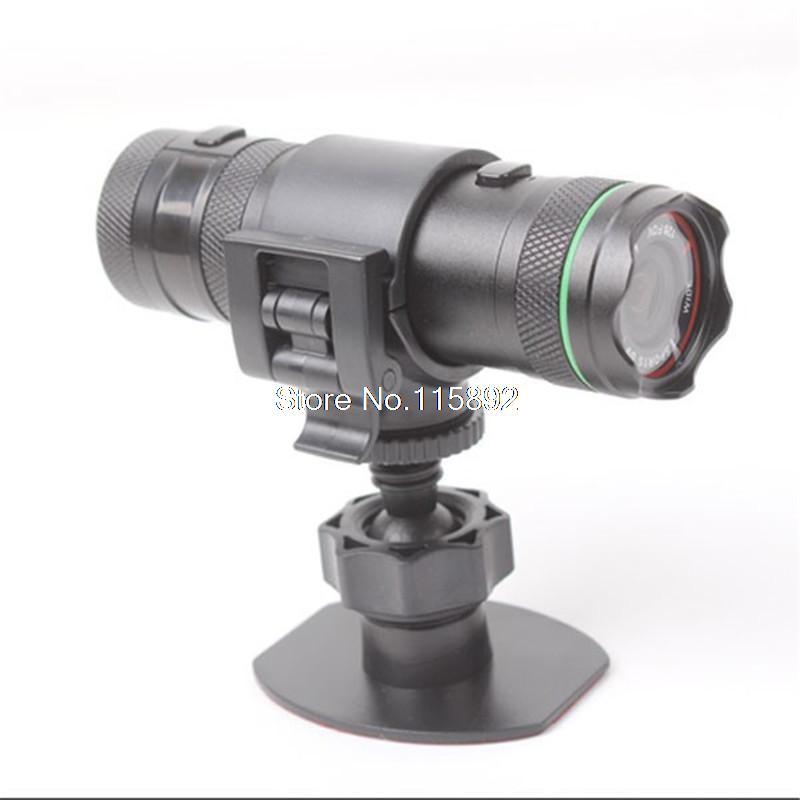 Dvrs Digital Video Recorder Sportcam M510 gopro mini camera Waterproof Sport Cam Camera Helmet Camcorder - Victoria accessories store