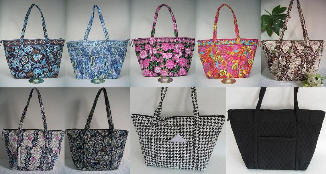 bag types Picture - More Detailed Picture about 10pcs 100% Cotton ...