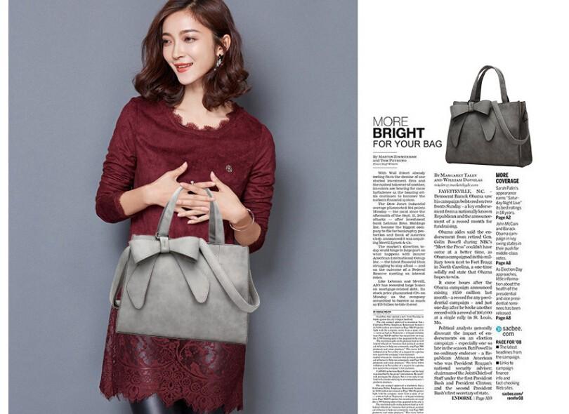 leather bag (1)