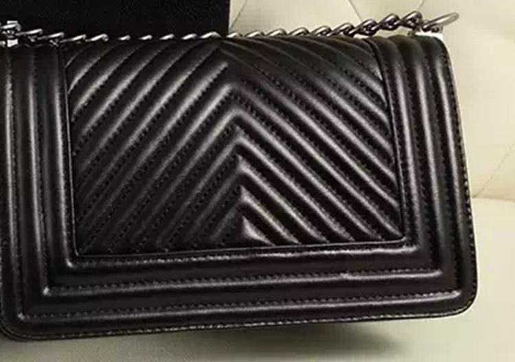 Genuine Leather Designer Handbags High Quality Luxury Brand CC 19 Handbags Bolsos Mujer De Marca Famosa shoulder bags 2015