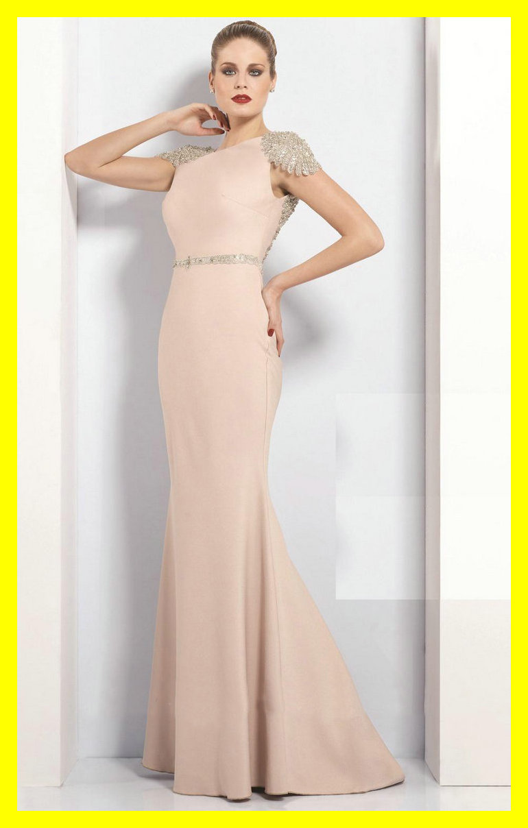 Cheap evening gowns atlanta discount evening dresses for Discount wedding dresses tampa