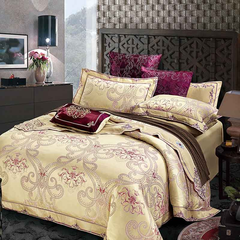 Online Buy Wholesale Duvet Covers Comforters From China