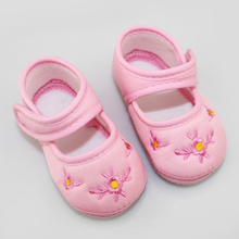 Baby Shoes Kids Cotton First Walkers Skid Proof Sapato Infantil Baby Girls Shoes Boys