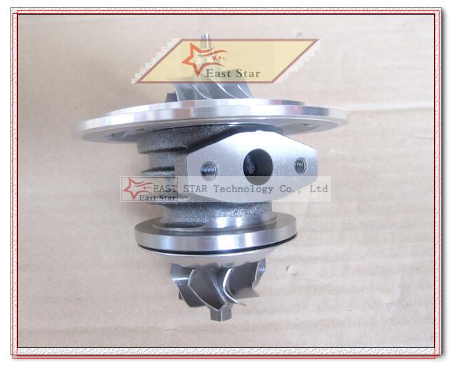 GT1549S 751768 751768-5004S Turbo cartridge chra core Turbocharger For Renault LAGUNA MEGANE SCENIC S40V40 2000- F9Q 1.9L DCI (5)