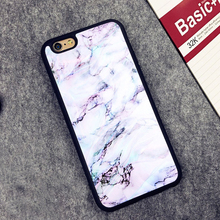 Buy Hot Colorful Marble Printed Phone Case Skin Shell iPhone 6 6S Plus 7 7 Plus 5 5S 5C SE 4 4S Rubber Soft Cell Housing Cover for $4.09 in AliExpress store