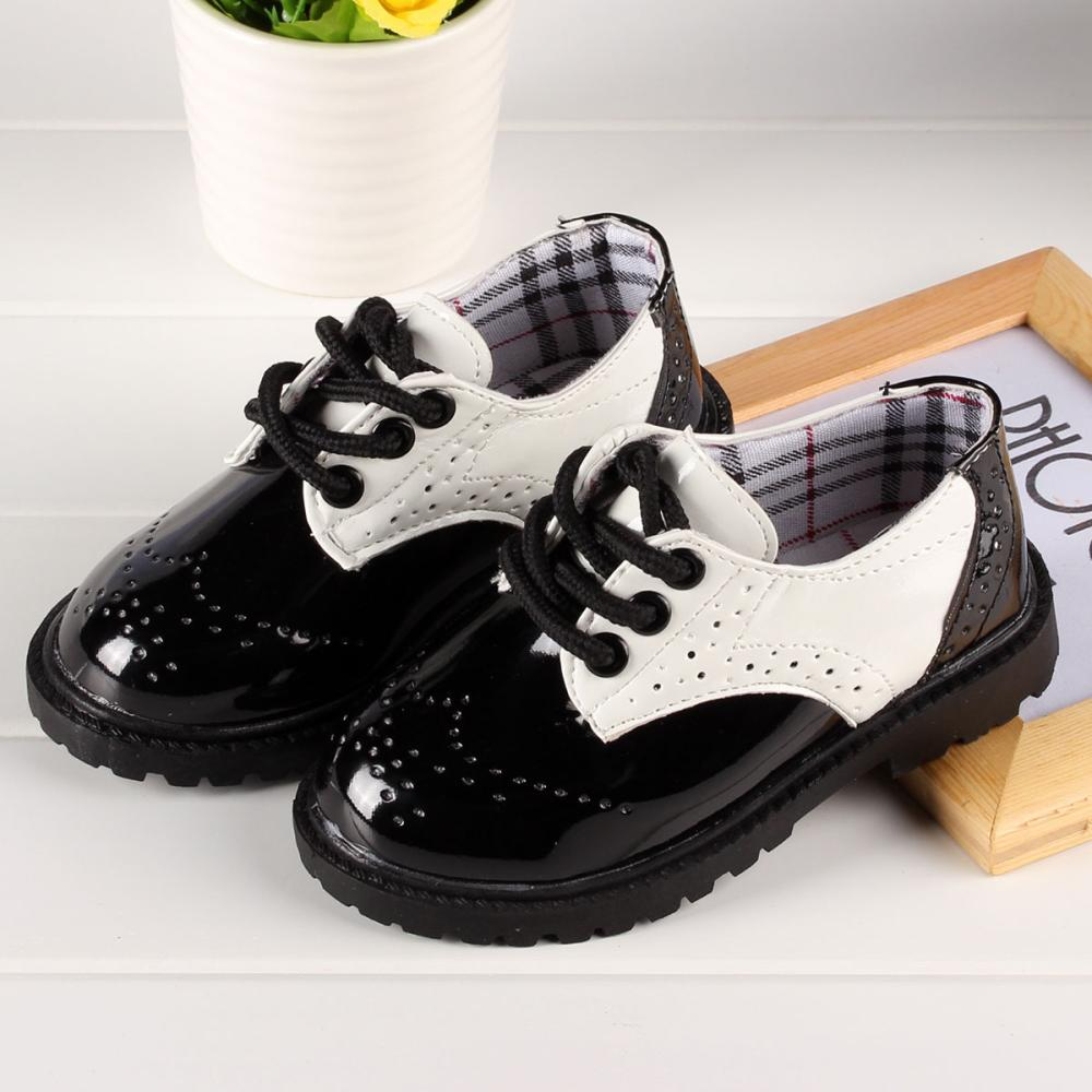 latest shoes fashion for boys - photo #12